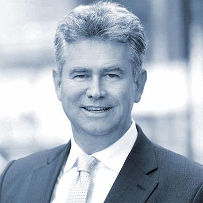 Dr.-Stephan-Lang